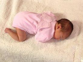 newborn-kayla